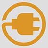 CardsPlug Logo