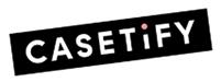 Casetify Logo
