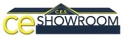 CE Showroom Logo