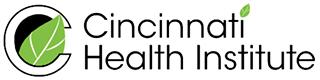 Cincinnati Health Institute Logo