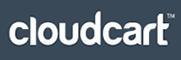 CloudCart Logo