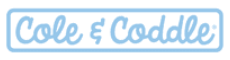 Cole and Coddle Logo