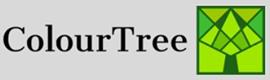 ColourTree Logo