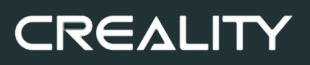 Creality3D Store Logo
