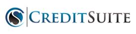 Credit Suite Logo
