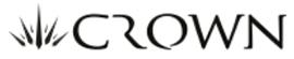 Crown Brush Logo