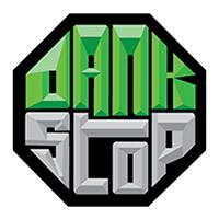 DankStop Logo