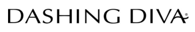 Dashing Diva Logo