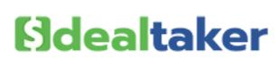DealTaker Logo
