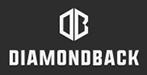 DiamondBack Covers Logo
