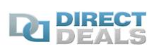 DirectDeals Logo