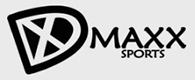 Dmaxx Sports Logo