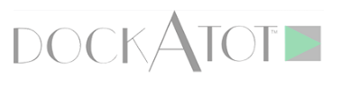 DockATot Logo