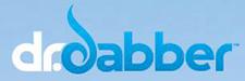 Dr. Dabber Logo