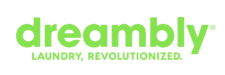 Dreambly Logo