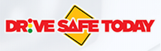 Drive Safe Today Logo