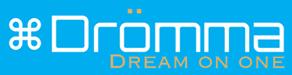 Dromma Bed Logo