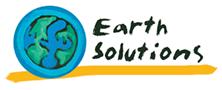 Earth Solutions Logo