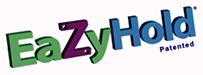 EazyHold Logo