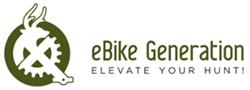 eBike Generation Logo