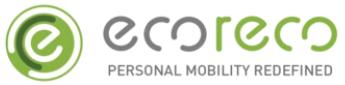 EcoReco Logo