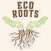 EcoRoots Logo