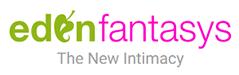 EdenFantasys Logo