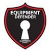 Equipment Defender Logo