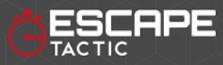 Escape Tactic Logo