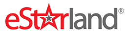 eStarland Logo