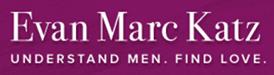 Evan Marc Katz Logo
