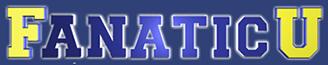 Fanatic U Logo