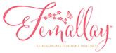 Femallay Logo