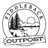 Fiddleback Outpost Logo