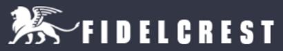 Fidelcrest Logo