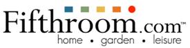 Fifthroom Logo