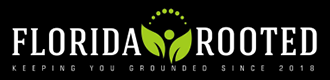Florida Rooted Logo