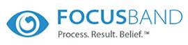 FocusBand Logo