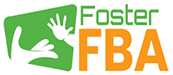 FosterFBA Logo