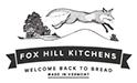 Fox Hill Kitchens Logo