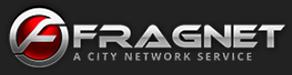 Fragnet Logo