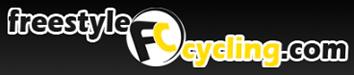 FreestyleCycling.com Logo
