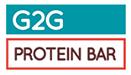 G2G Bar Logo