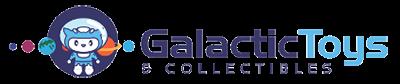 GalacticToys Logo