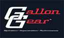 Gallon Gear Logo