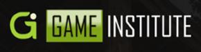 Game Institute Logo