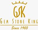 Gem Stone King Logo