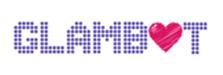 Glambot Logo
