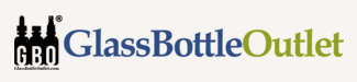 Glass Bottle Outlet Logo