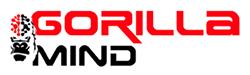 Gorilla Mind Logo